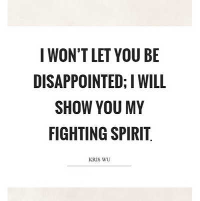 Fighting Quotes Best Fighting Spirit Quotes to Get You Inspired   EnkiQuotes Fighting Quotes