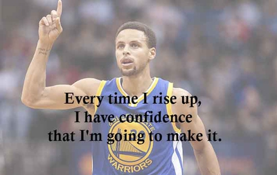 e709ae84663a Cool Stephen Curry Quotes to Know Him Better - EnkiQuotes