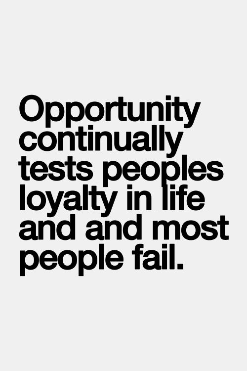 Loyalty In Relationships Quotes Delectable Loyalty In Relationships Quotes For Couples EnkiQuotes