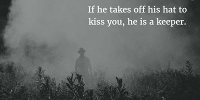 Country Boy Quotes A Figure Of Real Man Enkiquotes