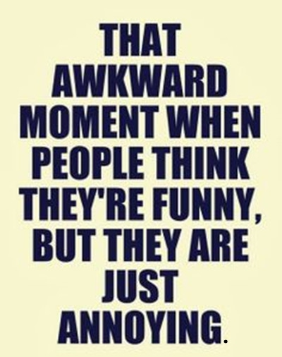 Annoying People Quotes To Help Work Off Your Anger Enkiquotes