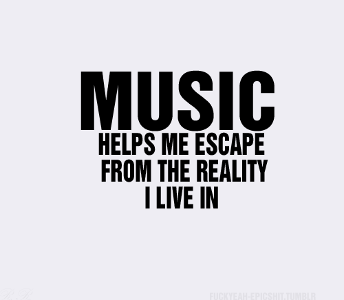 20 Best Music Quotes (Pinterest Based) - EnkiQuotes