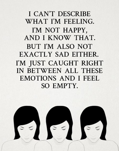 22 quotes about feeling empty enkiquotes 22 quotes about feeling empty thecheapjerseys Image collections