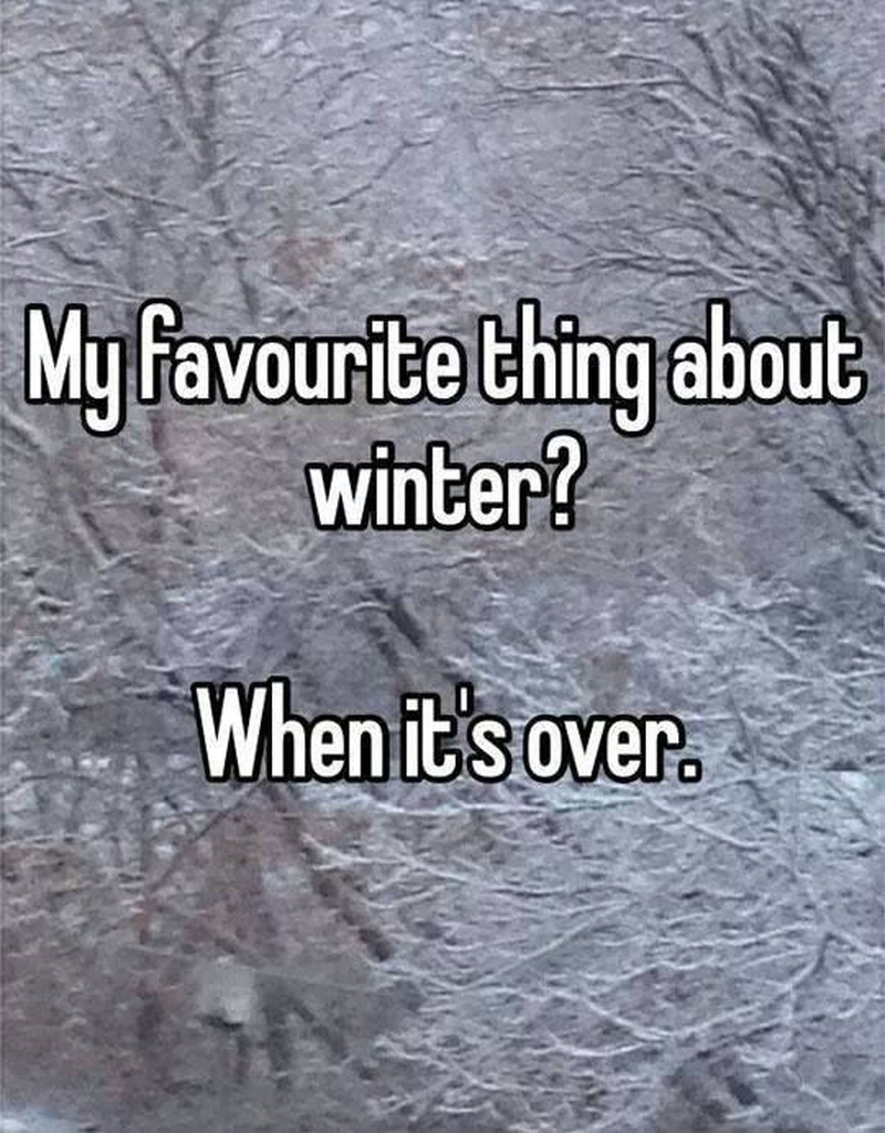 Cold Quotes Welcome The Coming Winter With These Cold Weather Quotes  Enkiquotes