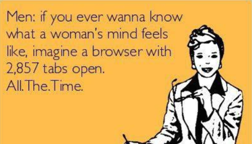 Image result for multitasking women quotes