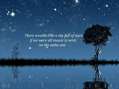 Sky Quotes 20 Beautiful Sky Quotes to Make You Look Up and Smile   EnkiQuotes Sky Quotes