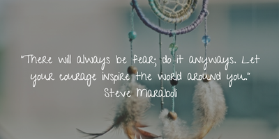 20 Dream Catcher Quotes You Will Love Enkiquotes