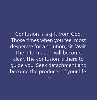 25 Quotes About Confusion In Life Love And Feelings Enkiquotes