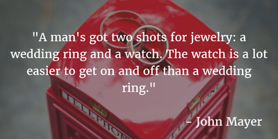 Story Of A Marriage Wedding Ring Quotes Enkiquotes