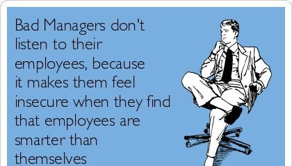 24 Office Politics Quotes to better Understand and Deal with ...