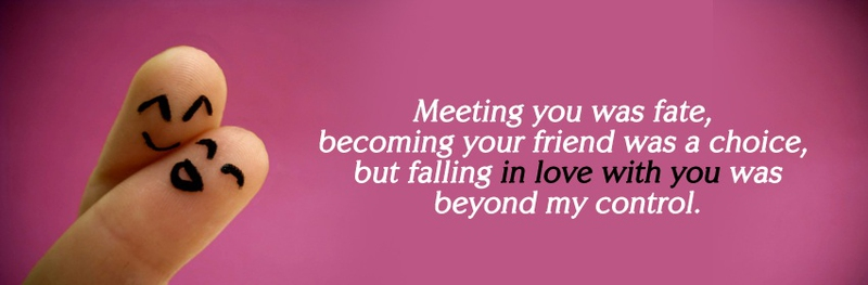 Romantic Fall in Love Quotes Everyone Will Be Touched - EnkiQuotes
