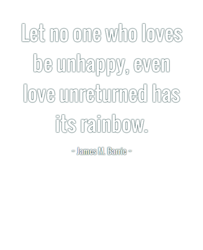 28 Bitter Sweet Quotes About Unrequited Love Enkiquotes