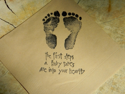 24 Baby First Walk Quotes and Life Lessons It Teaches Us ...