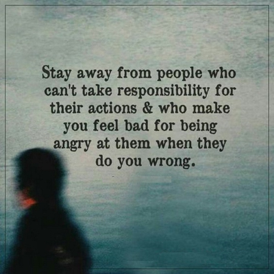 Top 25 Quotes About Manipulative People Enkiquotes