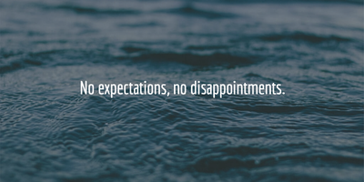 20 Disappointment Quotes In Relationships Enkiquotes