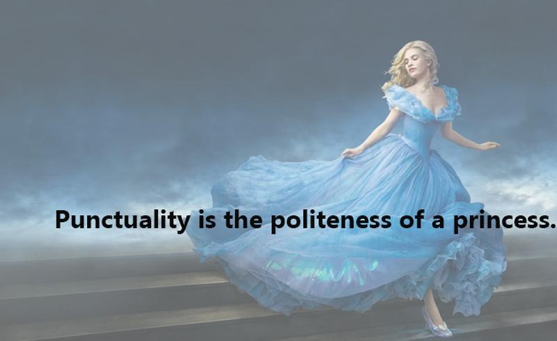 Cinderella Quotes Amusing 25 Famous Cinderella Quotes That You Will Love  Enkiquotes