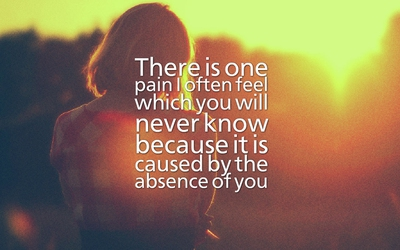 Breakup quotes painful Painful Sad