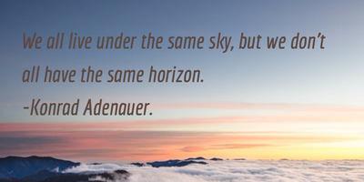 beautiful sky quotes to make you look up and smile enkiquotes