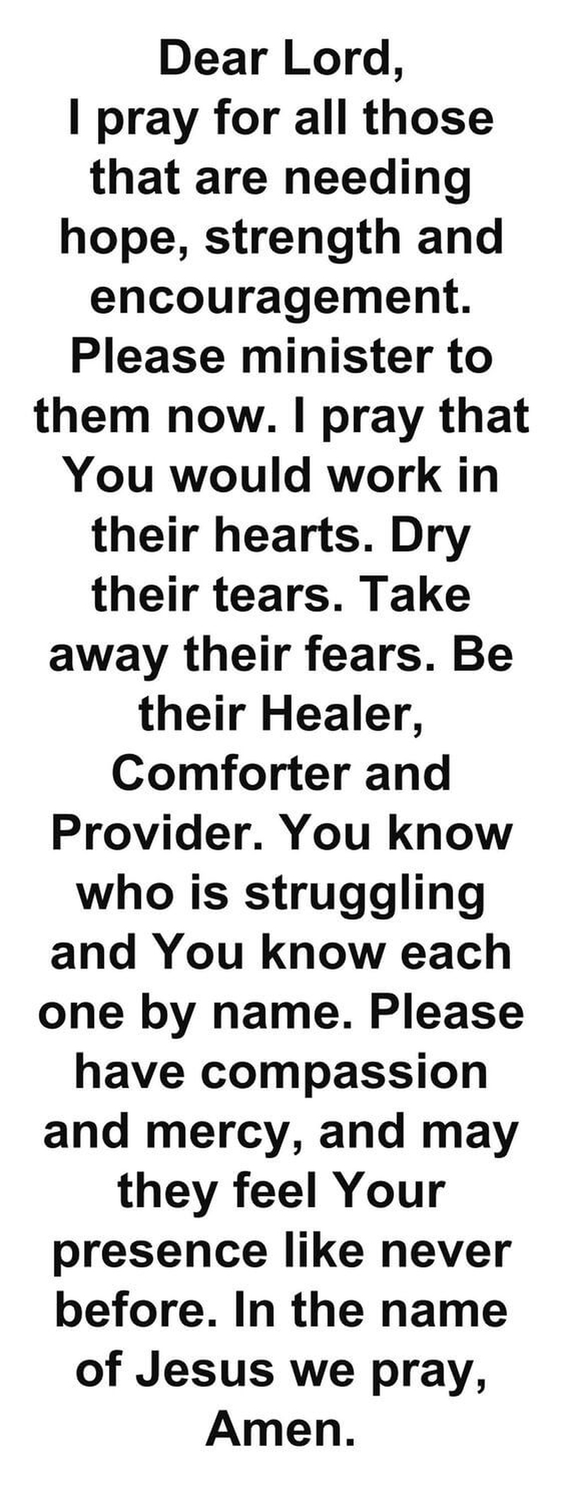 Power Of Prayer Quotes 27 Most Soothing Healing Prayers Quotes  Enkiquotes
