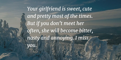25 Missing Him Quotes to Let Him Know Your Love - EnkiQuotes