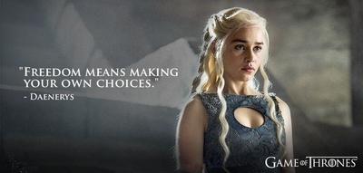 Who Will Take The Iron Throne Game Of Thrones Quotes Enkiquotes
