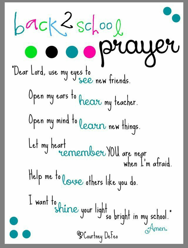 Quotes For Moms 25 Entertaining Back To School Quotes For Students Moms And