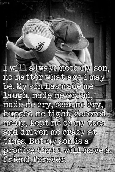Bond Between Mother And Child Quotes Adorable 48 Beautiful Images Of Mother And Child With Quotes EnkiQuotes
