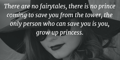 Prince And Princess Quotes For Adults Who Believe In Fairy Tales