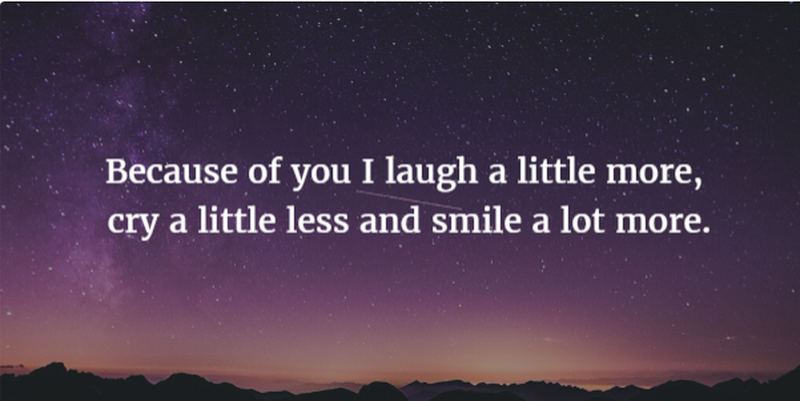 Quotes That Make You Cry Amazing 20 Best Quotes About Friends To Lead You Crying  Enkiquotes