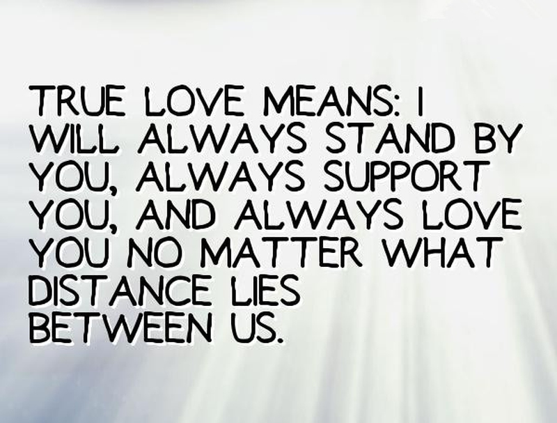 I Will Always Love You Quotes Alluring 25 Most Romantic I Will Always Love You Quotes  Enkiquotes