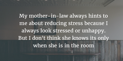 Express Your Frustration with Quotes About Bad Mothers in ...