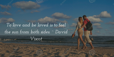 Summer Love Quotes 30 Sweetest Quotes About Summer Love   EnkiQuotes Summer Love Quotes