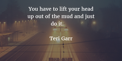 25 Keep Your Head Up Quotes To Motivate You Enkiquotes
