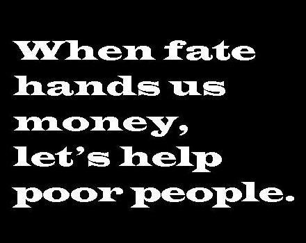 30 Motivational Quotes About Helping The Poor And Needy Enkiquotes