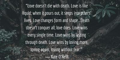 25 Tragic Dead Boyfriend Quotes Enkiquotes