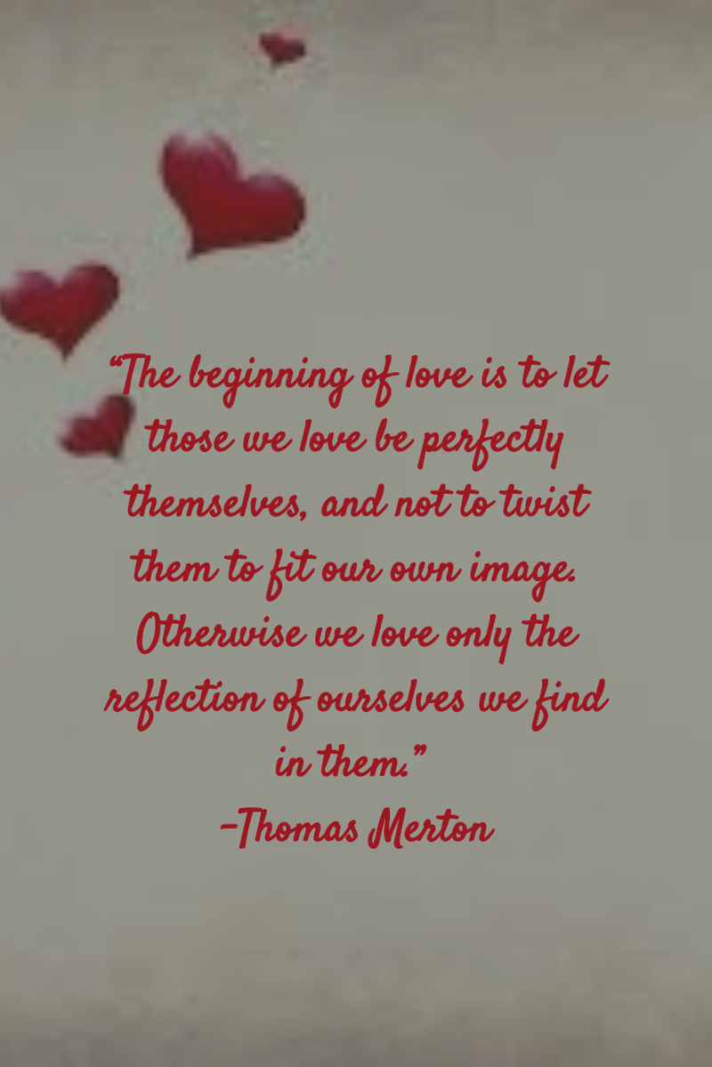 Quotes Unconditional Love 25 Touching Unconditional Love Quotes  Enkiquotes