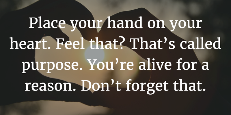 Quotes About Suicide Suicide Prevention Quotes Worth Remembering And Sharing  Enkiquotes