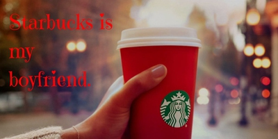 Enjoy Your Coffee Time with These Starbucks Quotes - EnkiQuotes
