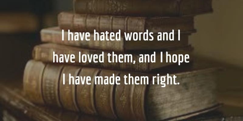 The Book Thief Quotes Pleasing Httpsi.enkiquotesxjcutzsmylbc4Ktqhuoiifvhw.
