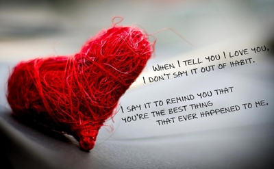 The Most Heart Touching And Beautiful Quotes Enkiquotes