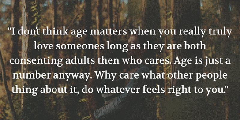 21 profound quotes about love and age difference enkiquotes