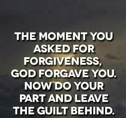 27 Asking For Forgiveness Quotes And Forgiving Others Enkiquotes