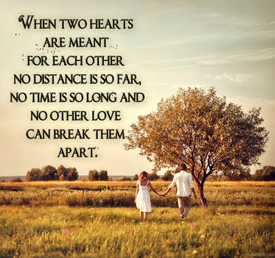 60 Most Romantic Quotes About Eternal Love EnkiQuotes Mesmerizing Love Is Eternal Quotes