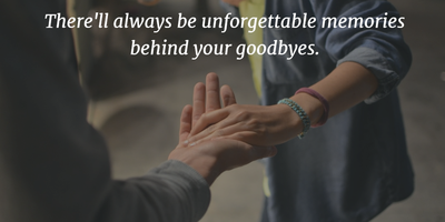 unforgettable memories quotes that everyone can relate to enkiquotes