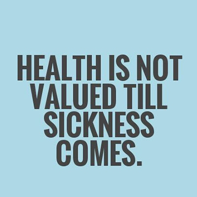 25 Most Encouraging Quotes When You\'re Feeling Sick - EnkiQuotes