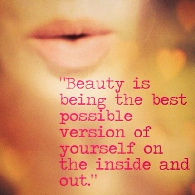 60 Inspiring Quotes About Confidence And Beauty To Make You Feel Best Quotes About Being Confident