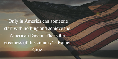 The Most Inspiring American Dream Quotes Enkiquotes