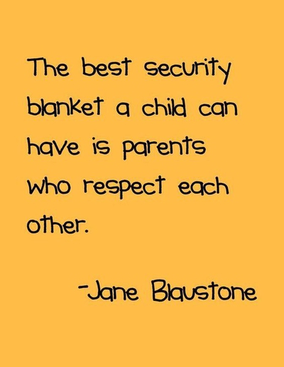 Co Parenting Quotes Best Be The Best CoParents With These Co Parenting Quotes EnkiQuotes