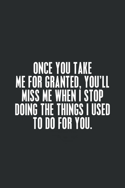 22 Best Quotes About Give And Take Enkiquotes