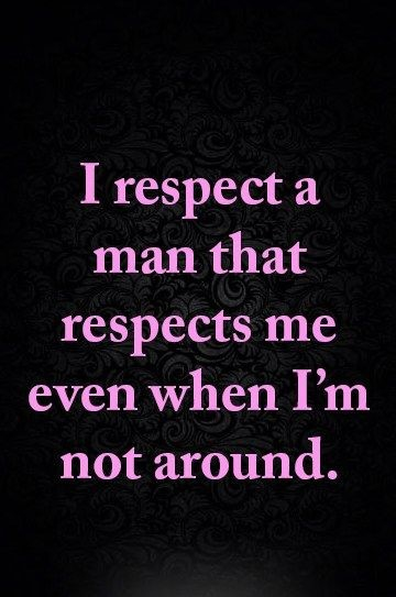 Learn To Treat Her Best With These Respect Women Quotes Enkiquotes
